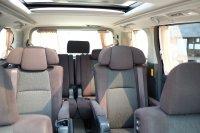 Toyota Vellfire ZG Alles 2014 Pilot Seat Mulus Gan Hanya Cukup TDP 89 (IMG_1706.JPG)