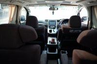 Toyota Vellfire ZG Alles 2014 Pilot Seat Mulus Gan Hanya Cukup TDP 89 (IMG_1707.JPG)