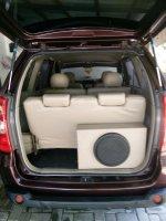 Toyota: Avanza E Merah Maroon 2011 (IMG-20180506-WA0006.jpg)
