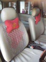 Toyota: Avanza E Merah Maroon 2011 (IMG-20180506-WA0007.jpg)