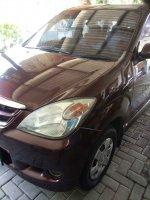 Toyota: Avanza E Merah Maroon 2011 (IMG-20180506-WA0008.jpg)