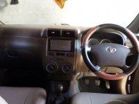 Toyota: Avanza E Merah Maroon 2011 (IMG-20180506-WA0013.jpg)