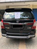 Toyota: Innova 2015 G luxury Manual (IMG_5992 copy.jpg)