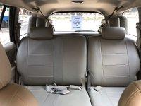 Toyota: Innova 2015 G luxury Manual (IMG_9819.jpeg)