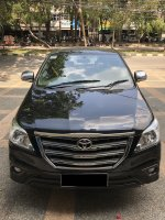 Toyota: Innova 2015 G luxury Manual (IMG_6181 copy.jpeg)