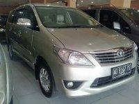Toyota: Kijang Grand New Innova G Manual Tahun 2011 (kanan.jpg)