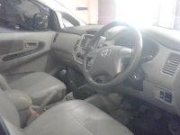 Toyota: Kijang Grand New Innova G Manual Tahun 2011 (in depan.jpg)