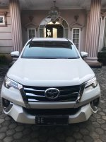 Dijual Toyota Fortuner Vrz 2.4 At 4x2 Th 2016 Tangan Pertama (02bb7b7f-4e2a-4cb5-9b85-dee91bd3865a - Copy.jpg)