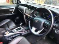 Dijual Toyota Fortuner Vrz 2.4 At 4x2 Th 2016 Tangan Pertama (9a598d33-868b-4491-9e9e-657d87983979.jpg)