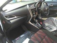 Toyota: Ready Stock Yaris S CVT TRD TERBARU Cash/Credit Proses Cepat dan Aman (WhatsApp Image 2018-03-15 at 21.59.48 (1).jpeg)