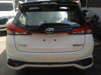 Toyota: Ready Stock Yaris S CVT TRD TERBARU Cash/Credit Proses Cepat dan Aman (WhatsApp Image 2018-03-15 at 21.59.49 (1).jpeg)