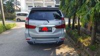 Toyota: Avanza G Manual 2017 Pemakai Harga Cash (PhotoGrid_1525861112278.jpg)