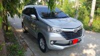 Toyota: Avanza G Manual 2017 Pemakai Harga Cash (PhotoGrid_1525861169136.jpg)