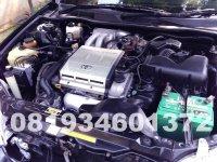 Toyota Camry 2006 V 3.0 V6 Terawat Istimewa (IMG_6558.JPG)