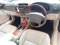 Toyota Camry 2006 V 3.0 V6 Terawat Istimewa (20180415_085318.jpg)