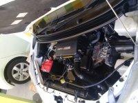 Jual Toyota: avanza veloz M/T 1.5