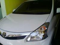 Toyota: avanza veloz M/T 1.5 (IMG_20180510_094104.jpg)