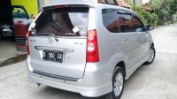 Toyota: Dijual Avanza S Matic 2009 (20180511_152838.jpg)