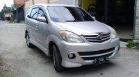 Toyota: Dijual Avanza S Matic 2009 (20180511_152757.jpg)