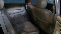 Toyota: Dijual Avanza S Matic 2009 (20180511_153505.jpg)