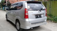 Toyota: Dijual Avanza S Matic 2009 (20180511_152729.jpg)
