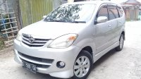 Toyota: Dijual Avanza S Matic 2009 (20180511_152742.jpg)