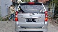 Toyota: Dijual Avanza S Matic 2009 (20180511_152704.jpg)