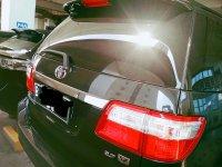 Toyota: Fortuner V 2.7 matic nego sampai deal barang antik (CYMERA_20180508_192546.jpg)
