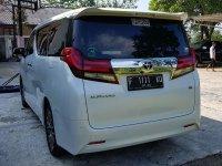 Jual Mobil Toyota Alphard 2.5G Tahun 2017 Body Masih Mulus (04.jpg)