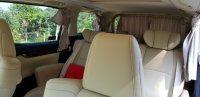 Jual Mobil Toyota Alphard 2.5G Tahun 2017 Body Masih Mulus (06.jpeg)