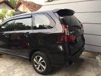 Toyota: Jual mobil avanza veloz 2016 manual 1.5 warna hitam asli bali (6681E9B5-E4C9-45CD-A2C1-552750647E0E.jpeg)