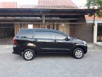 Toyota: Avanza G manual 2017 (32540493_10215997519920066_2222579729536385024_n.jpg)