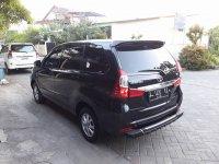 Toyota: Avanza G manual 2017 (32367292_10215997520560082_7434421680220405760_n.jpg)