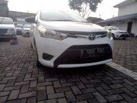Toyota Limo 2015 Pemakaian 2017 95% (WhatsApp Image 2018-05-14 at 10.32.55.jpeg)
