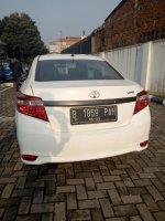 Toyota Limo 2015 Pemakaian 2017 95% (WhatsApp Image 2018-05-14 at 10.32.55 (1).jpeg)