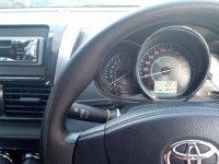 Toyota Limo 2015 Pemakaian 2017 95% (WhatsApp Image 2018-05-14 at 10.32.53.jpeg)