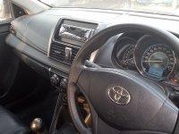 Toyota Limo 2015 Pemakaian 2017 95% (WhatsApp Image 2018-05-14 at 10.32.56.jpeg)