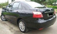 Toyota: Dijual VIOS hitam A/T 2010 (tampak belakang kiri.jpg)