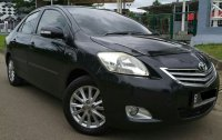 Toyota: Dijual VIOS hitam A/T 2010 (kanan depan siang.jpg)