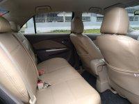 Toyota: Dijual VIOS hitam A/T 2010 (interior belakang.jpg)
