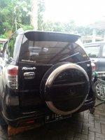 Di jual mobil bekas toyota rush type G tahun 2012 kondisi bagus. (IMG-20180513-WA0006.jpg)