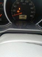 Di jual mobil bekas toyota rush type G tahun 2012 kondisi bagus. (IMG-20180513-WA0002.jpg)