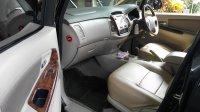 Toyota kijang innova v luxury captain seat 2013 (IMG_20180513_131531.jpg)