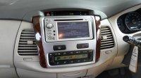 Toyota kijang innova v luxury captain seat 2013 (IMG_20180513_131537.jpg)