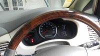 Toyota kijang innova v luxury captain seat 2013 (IMG_20180513_131541.jpg)