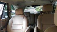 Toyota kijang innova v luxury captain seat 2013 (IMG_20180513_131558.jpg)