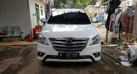 Toyota innova 2.5 V 2014 (20180420_000323.jpg)