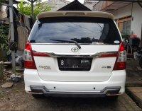 Toyota innova 2.5 V 2014 (20180420_000459.jpg)