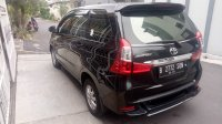 Toyota: Jual Mobil Avanza Tipe G (IMG MB 2017 01.jpg)