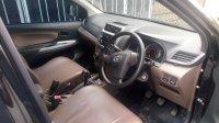 Toyota: Jual Mobil Avanza Tipe G (IMG MB 2017 02.jpg)